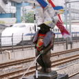 2008年5月(アップ)