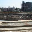 建設状況2006年5月(4)