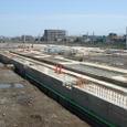建設状況2006年5月(3)