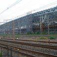 建設状況2006年10月(2-1)
