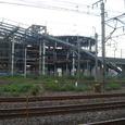 建設状況2006年10月(2-3)
