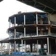 建設状況2006年10月その2(4)