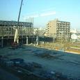 建設状況2006年11月(2-2)