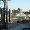 建設状況2006年11月(2-5)
