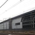 建設状況2007年1月(2)