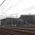 建設状況2007年2月(1)