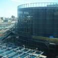 建設状況2007年3月(3)