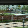 建設状況2007年5月その4(1)