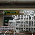 建設状況2007年6月(3)
