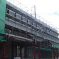 建設状況2007年7月(3)