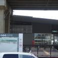 建設状況2007年7月(6)