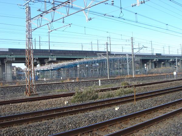 建設状況2006年12月(3)