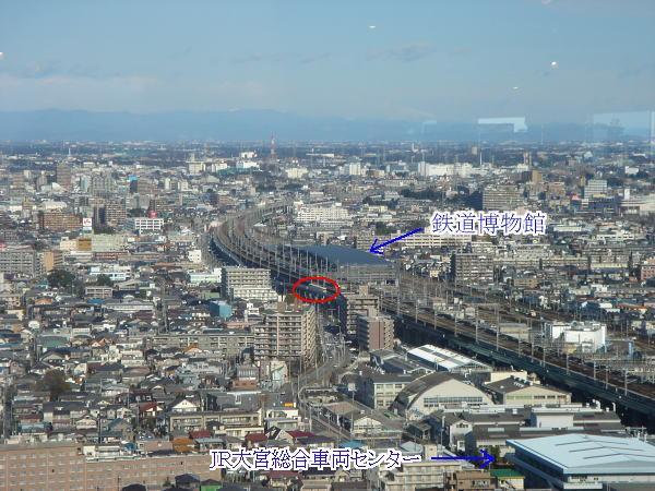 建設状況2007年1月(5)