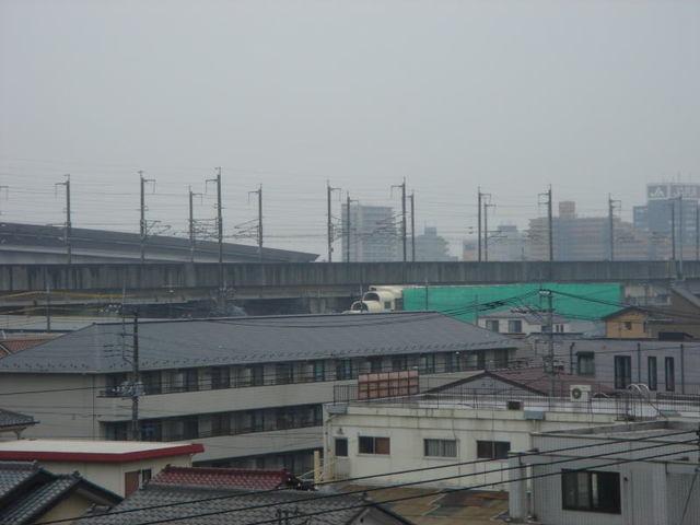 建設状況2007年5月その2(1)