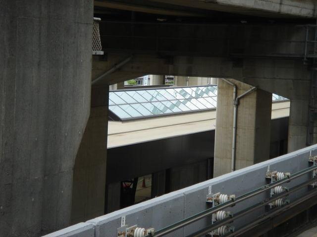 建設状況2007年6月(4)