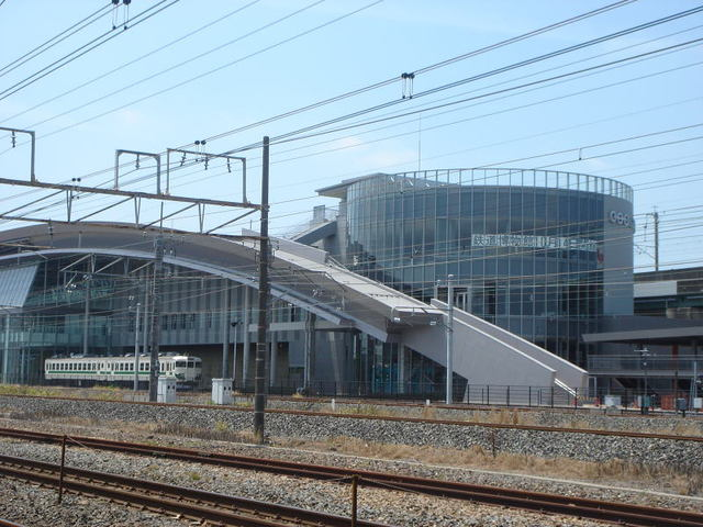 建設状況2007年6月その2(2)
