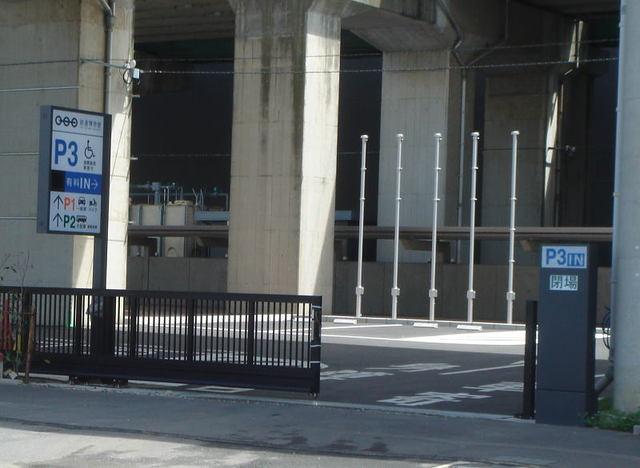 建設状況2007年7月(5a)