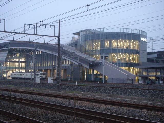 建設状況2007年7月その2(1)