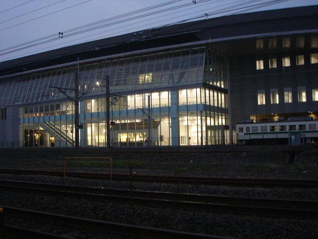 建設状況2007年7月その2(2)