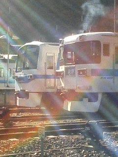 秩父鉄道5