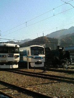 秩父鉄道6