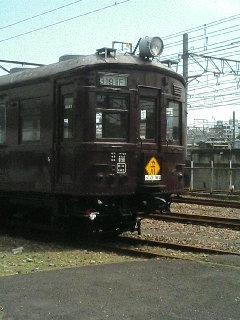 鉄道ふれあいフェア