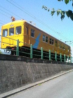 コデ165