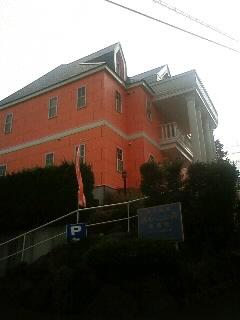 メルヘンの森美術館