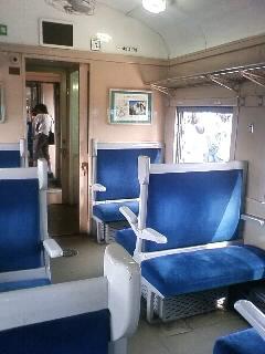 レトロ横濱4号