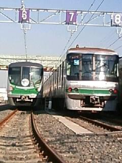 東京メトロスマイルフェスタ2010