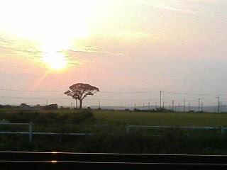 060813_mie_yugata