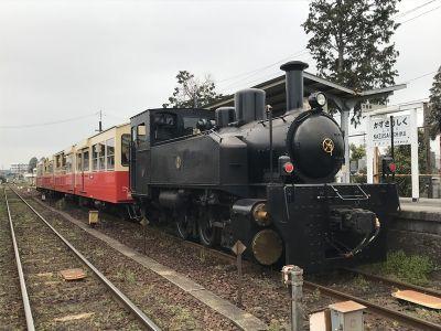 19033001