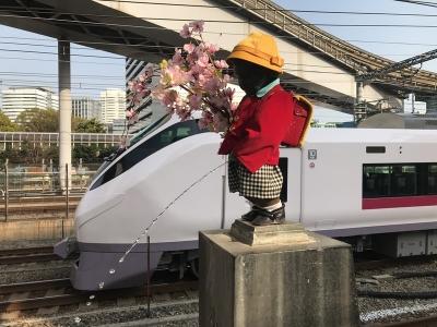 190406hamamatsuchokozo03