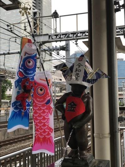 190427hamamatsuchokozo02