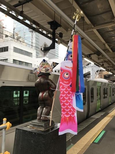 190427hamamatsuchokozo03