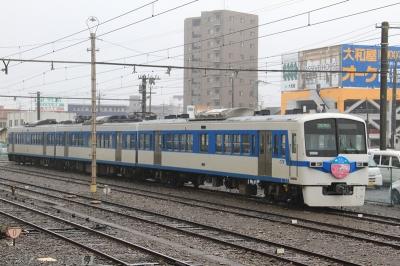 190430chichibu21_1