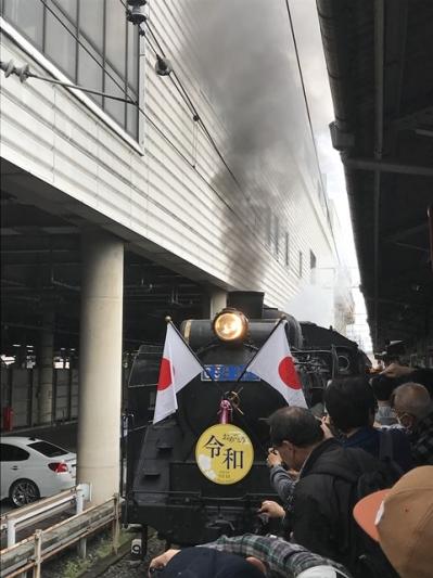 190501chichibu02