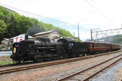 190501chichibu04