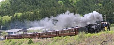 190501chichibu05