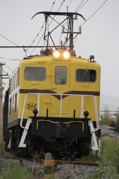 190501chichibu32