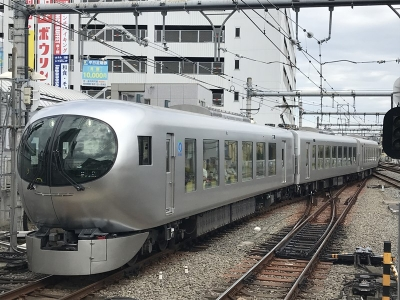 190506seibu07