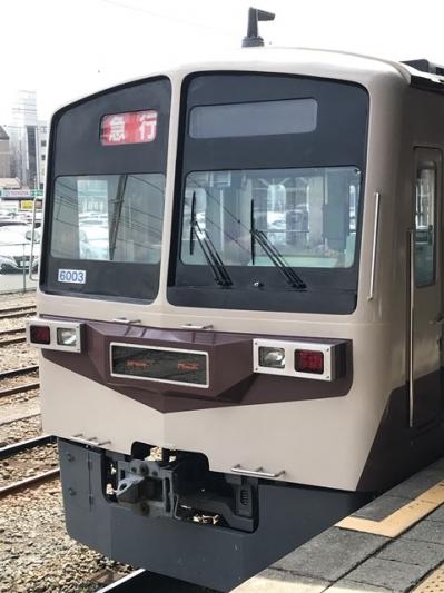 190518chichibu19