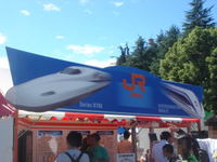 2006railwayfestival101