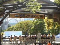 2006railwayfestival109
