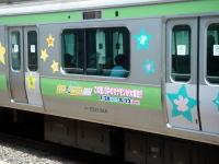 Pokemontrain07080401