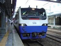Wshirakamiaoike01