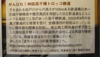 Miyazakicha02