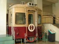 Tobumuseum05