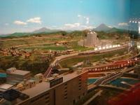 Tobumuseum06