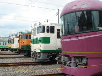 Oyamacenter07091502b